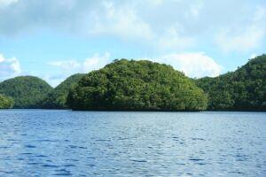 islands-144474_1920