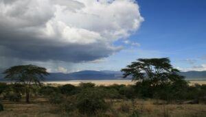 Ngorongoro Conservation Area, Tanzania, CMentzel_0