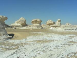 6 Great Western Desert, Egypt - Luca Battistella